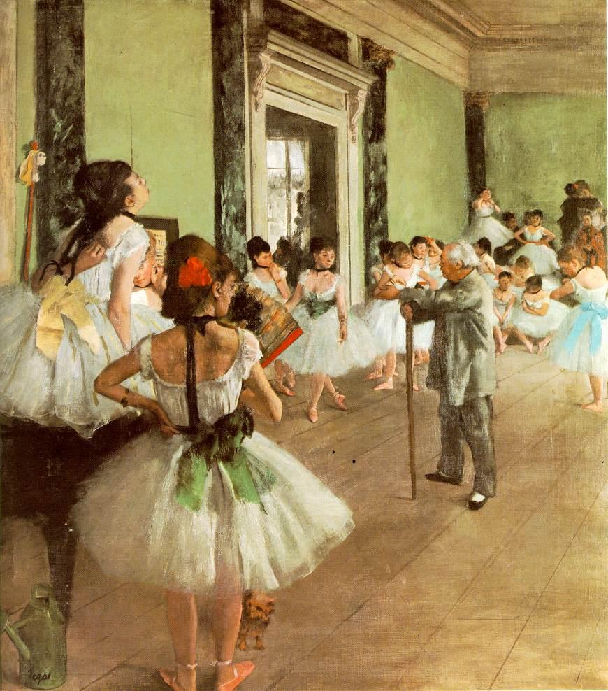 degas.classe-danse.jpg
