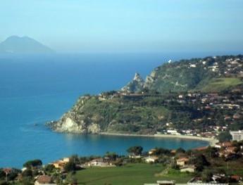 Case Vacanze Tropea, Capo Vaticano, Appartamenti, Case Ferie, Calabria