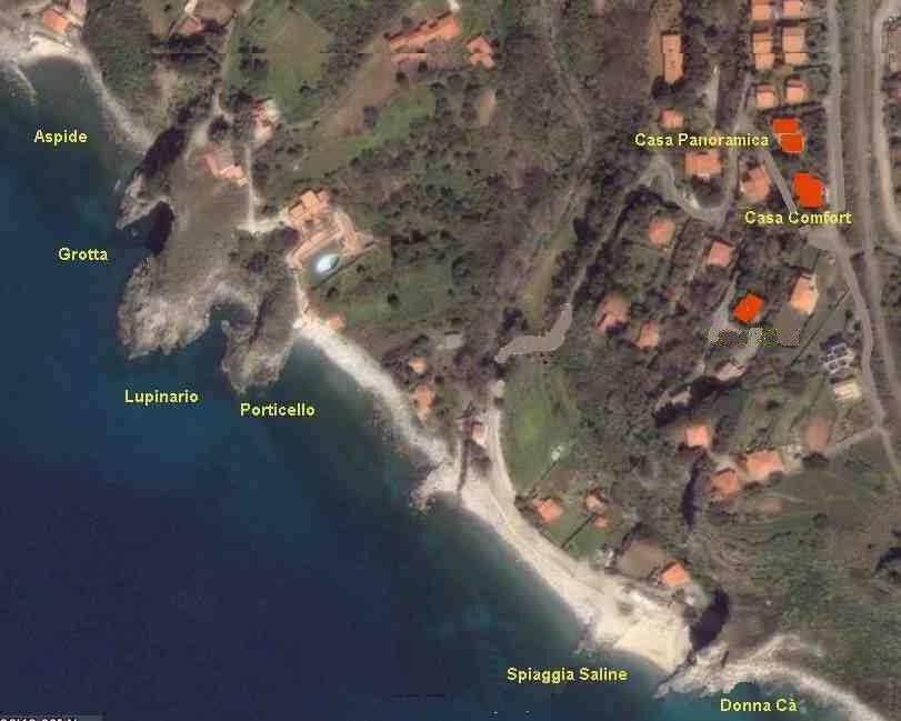 last minute, Tropea, Capo Vaticano, case per vacanze, appartamenti per ferie