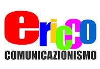 Nato in Italia ERICCO galleria d'arte di Enrico Del Rosso