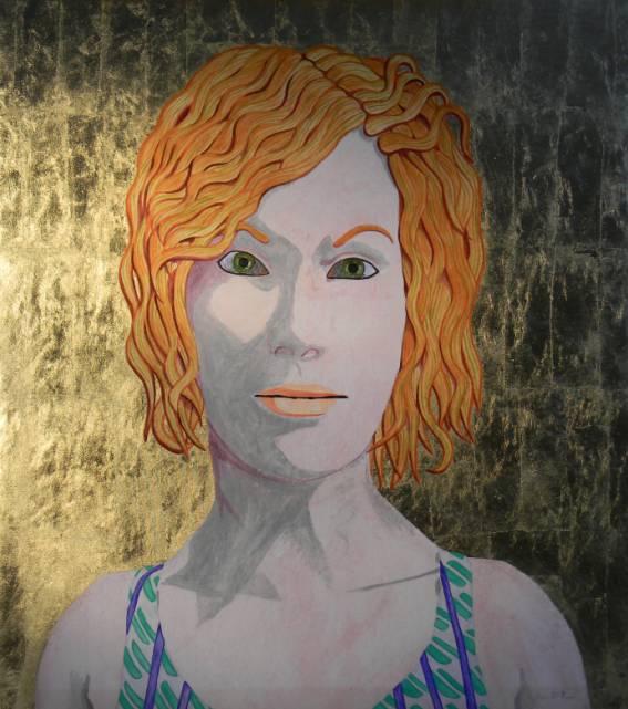 Humanitas ERICCO COMUNICAZIONISMO galleria d'arte di Enrico Del Rosso