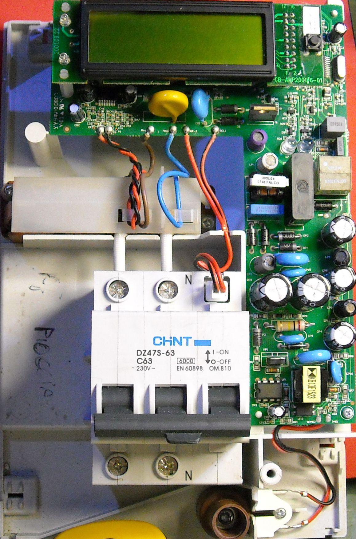 Aggiungere un secondo contatore nell'abitazione | Elettricasa