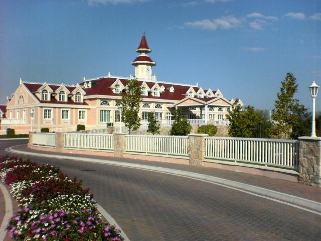 Fotovacanze for Hotel derby barcellona