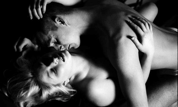 video porno donne mature in italiano fica peloda