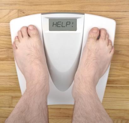 Risultato immagini per bilancia chili