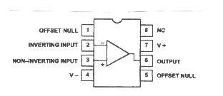 Simboli dei componenti elettronici for Legenda simboli elettrici