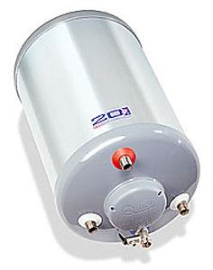 Sostituzione scaldabagno elett - Scaldabagno elettrico istantaneo per doccia ...