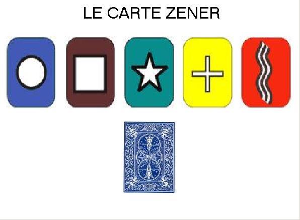 Immaginazione attiva di Jung Zener-schermata