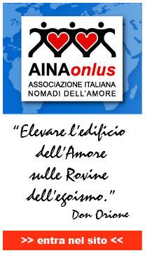 A.I.N.A