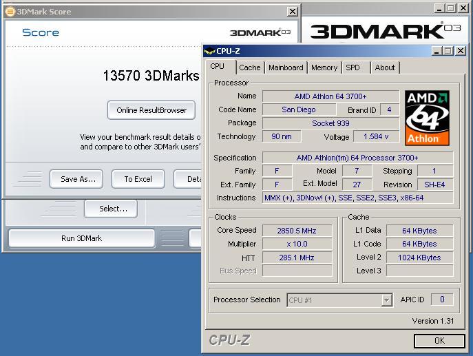 3DMark03.jpg