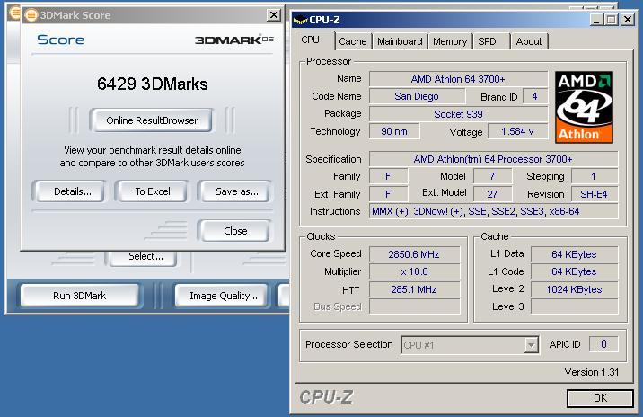 3DMark05.jpg