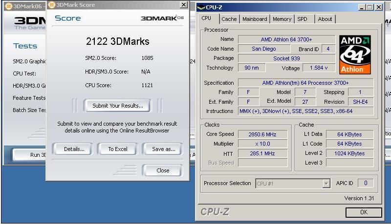 3DMark06.jpg