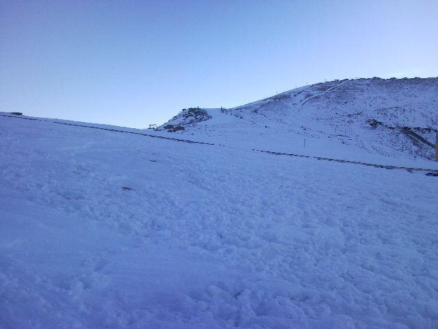 Webcam Monte Maggio(Valsorda)