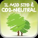Mani nella Terra: un sito CO2 neutral!