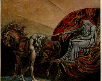 an introduction to barbaulds prophecy and blakes imagination Blake prophecy - download as pdf file vision and imagination william blake's prophecy includes the destruction of empire and jerusalem's i introduction.