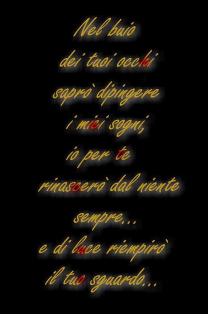 http://digilander.libero.it/dolcezza03titty/875d832e64_1617159_lrg.jpg