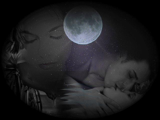 sognare uomo amore di chat