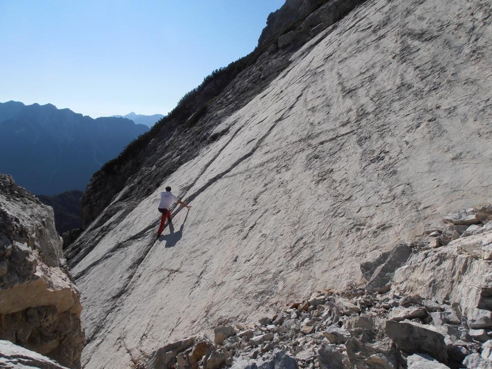 [Dolomiti] Dolomiti d'oltre Piave - Pagina 3 Borsat-07