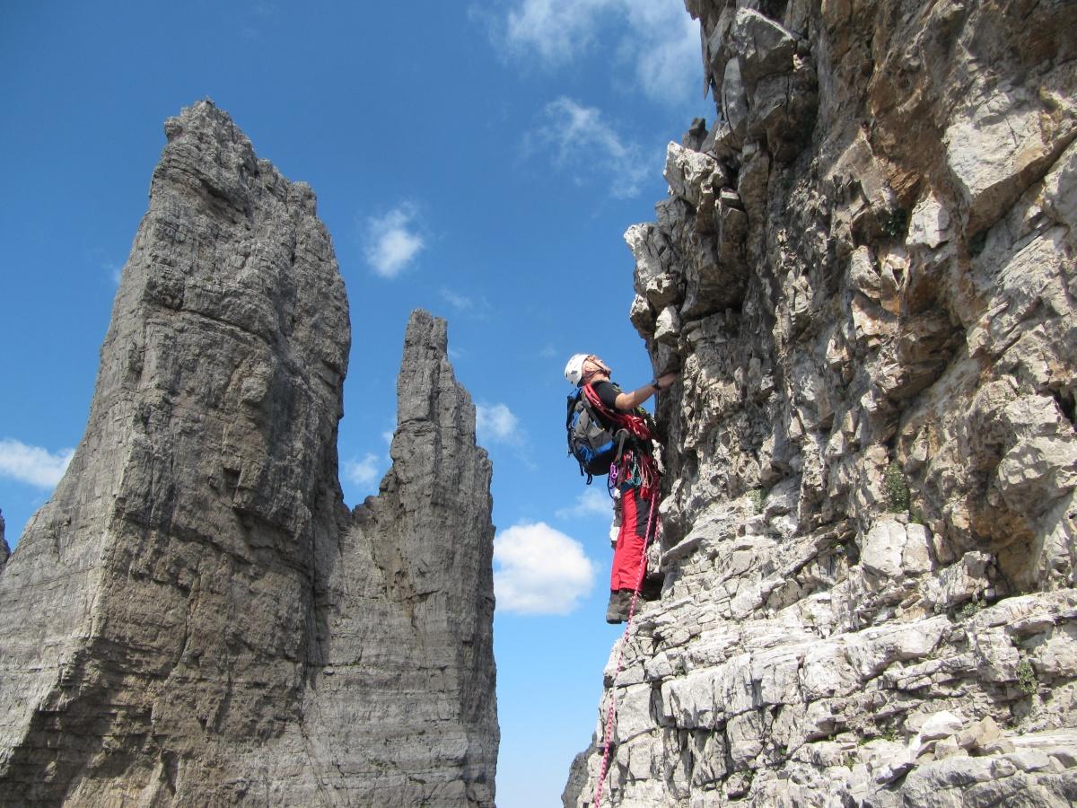 [Dolomiti] Dolomiti d'oltre Piave - Pagina 7 Toro03