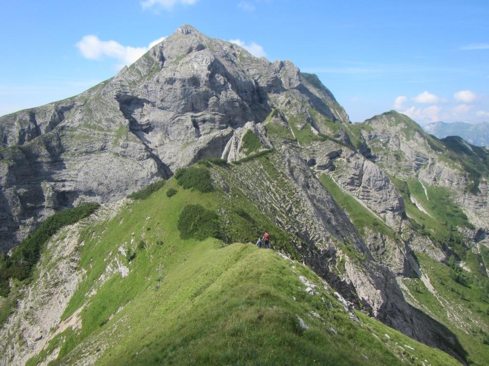 [Dolomiti] Dolomiti d'oltre Piave - Pagina 4 Turlon01