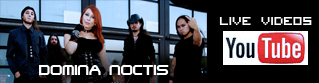 domina noctis @ youtube.com