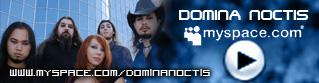 domina noctis @myspace