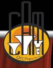 CAM ORCHESTRA AL 130° DELLA Gaetano Donizetti di Bagnatica