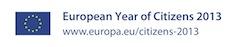 2013 - Anno europeo dei cittadin*