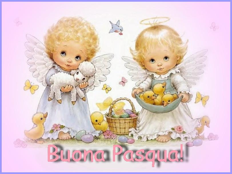 http://digilander.libero.it/doria3/happy-easte.jpg