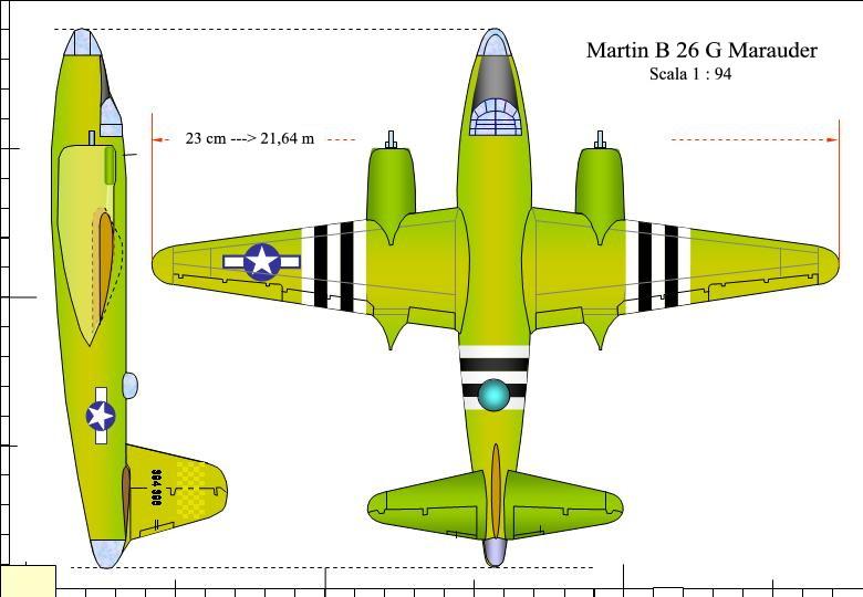 Preferenza Modelli riproduzione 17 NU93