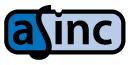 aSinc - rivista in rete (in italiano e in inglese) di critica del doppiaggio