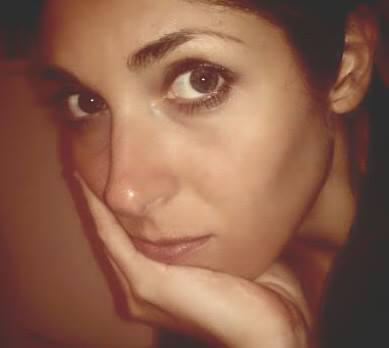 Luciana Esposito