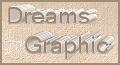 DreamsGraphic