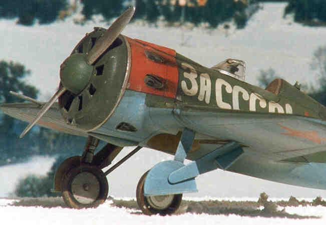 Aerei Da Caccia Americani Seconda Guerra Mondiale : Caccia russo seconda guerra mondiale polikarpov i rata