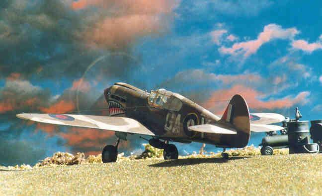 Aereo Da Caccia Traduzione Inglese : Caccia inglese seconda guerra mondiale curtiss p e