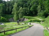 Fort Simserhof