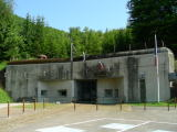 Forte di Immerhof