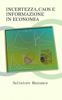 Presentazione di un modello di economia dinamica che, tramite l'entropia economica, individua quel parametro, l'emissione monetaria, che sotto opportune condizioni, conferisce stabilità ai sistemi economici e le grandezze che, invece, possono indurre instabilità, generando crisi