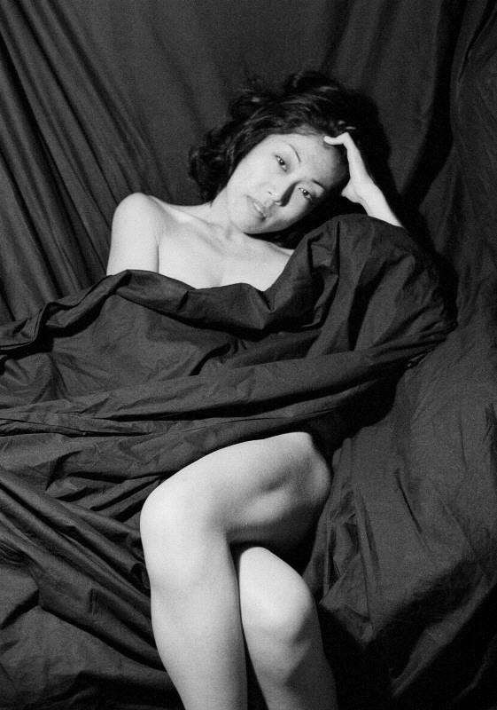 film erotici inglesi chat gratis on line