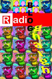 Radio BLOGgharg - the Selection