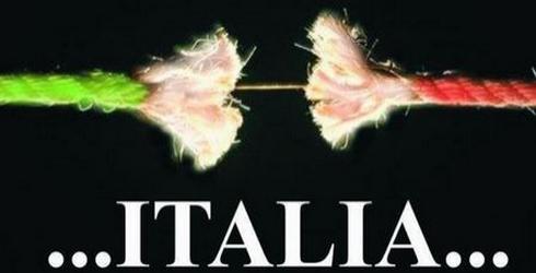 l'Italia si è (s)fatta?