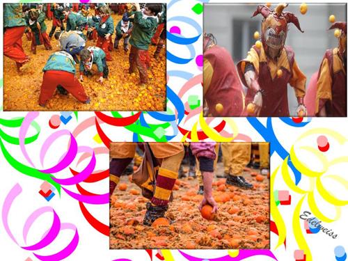 Tradizioni & Tradizioni