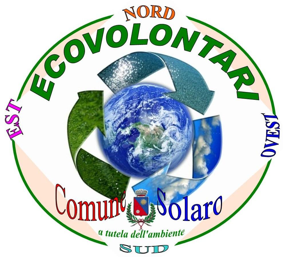 la tutela del mondo da chi inquina e non rispetta l'ammbiente che lo circonda