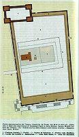 >>Il complesso del tempio