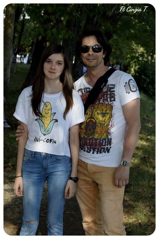 Buon Compleanno Eleonora :-)