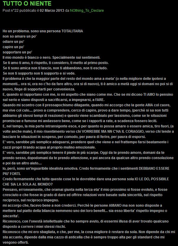 http://digilander.libero.it/endoke/Maura.PNG