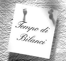 http://digilander.libero.it/endoke/bilancio5.jpg