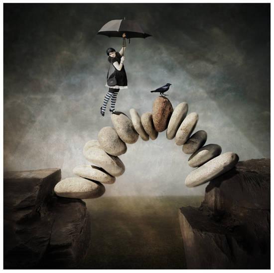 http://digilander.libero.it/endoke/equilibrio.jpg