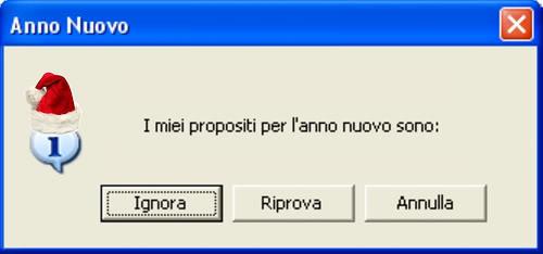 http://digilander.libero.it/endoke/propositiannonuovo.jpg