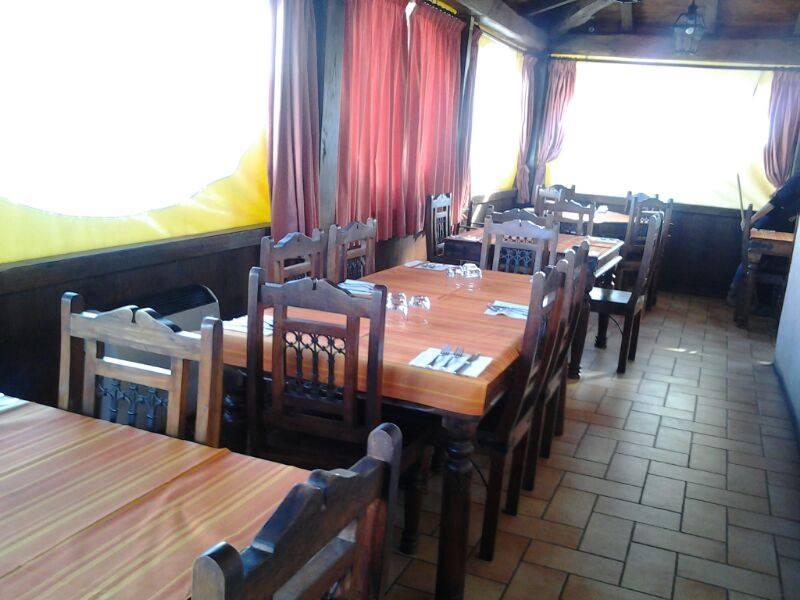 http://digilander.libero.it/endoke/ristorante.jpg